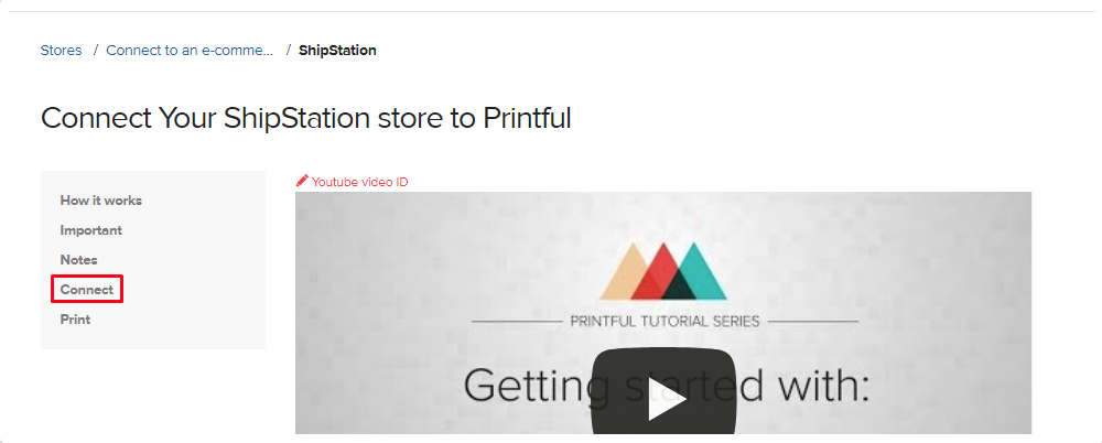 Printful-Stores-ShipStation-Connect_MRK.png