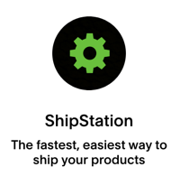 squarespace_extensions_shipstation.png