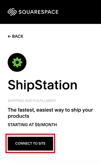 squarespace_extensions_shipstation_connect_MRK.png