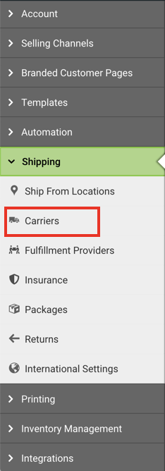 V3__SET__SB__SHP_Carriers__MRK.png